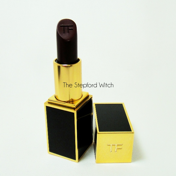 tom ford black orchid lipstick tom ford black orchid lip. Cars Review. Best American Auto & Cars Review